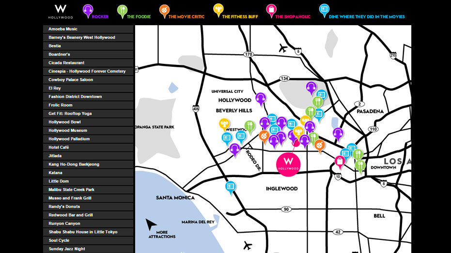 "=""things-to-do-in-hollywood-map""/"